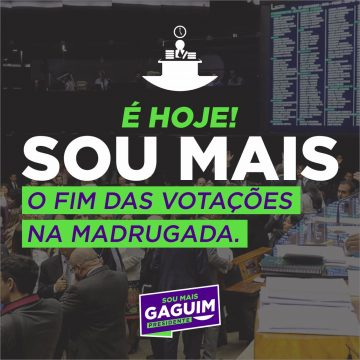 sessao madrugada